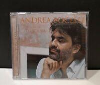 Andrea Bocelli - Cieli Di Toscana (Music CD)