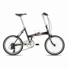 Biciclette pieghevoli Torpado