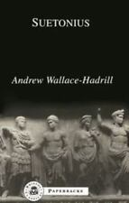 Suetonius (bristol Classical Paperbacks): By Andrew Wallace-Hadrill