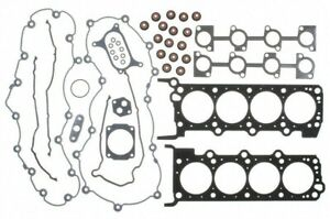 NEW CarQuest Victor Head Gasket Set HS5931E Ford F-150 E-150 5.4 V8 1997-1999
