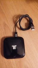 Tritton 90630 Wireless Unit for Stereo Gaming Headset for Xbox 360 PS3 PS4