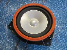 2004-2009 TOYOTA PRIUS JBL SPEAKER RADIO 86160-AC280 OEM