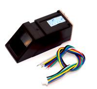 New All-in-one Optical Fingerprint Reader Sensor Module For Arduino STM32