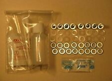 RROD Repair Kit 360 XBOX Thermal Paste Heatsink Cleaner
