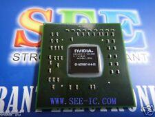 DC 2011  Brand New NVIDIA GF-GO7600T-H-N-B1 BGA IC Chipset graphic chip