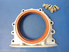 463263, Sealing Flange, Volvo Penta AQ120B