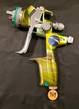 SATA Jet 4000 B HVLP (WSB) World Cup Special Edition