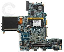 For Dell Latitude D630 Intel Motherboard IBQ00 LA-3302P PM965 PGA478MN nVIDIA