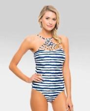8f36316e9c72de Tori Praver One-Piece Swimwear for Women for sale | eBay