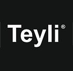 Teyli