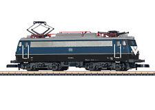 Märklin 88414 Elektrolokomotive BR 110.3 DB