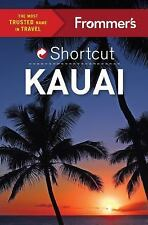 Shortcut Guide: Kauai by Jeanne Cooper (2015, Paperback)