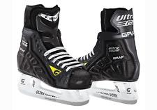GRAF Ultra G70 Hockey Skates / Schlittschuhe Gr. 11 (RRP/uvP € 749,90)