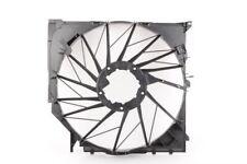 Genuine BMW X3 E83 Radiator Fan Shroud OEM 17113442096