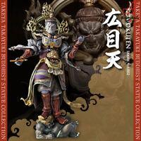 NEW KAIYODO Revoltech TAKEYA No.002 KOMOKUTEN Action Figure JAN158324 F/S