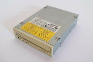 DELTA ELECTRONICS OIP - CD4400B Cdrom Drive CD drive
