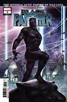Black Panther V.8 | #1-9 Main & Variants | MARVEL Comics | 2018 - Now NM
