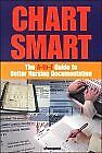 Chart Smart : The A-to-Z Guide to Better Nursing Documentation (2001, Paperback)