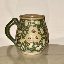 Bien Hoa Pottery Coffee Mug
