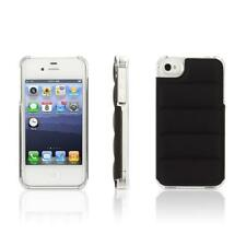 Griffin elan form flight case for iPhone 4 4S cover GB03123 shell black