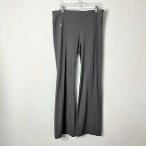 Under Armour Women's Size Extra Large XL Fitted All Season Gear Perfect Pants
