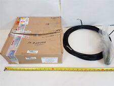 Foxboro 871EC-EP-307B1G1T2P1 Electrodeless Conductivity Sensor Invensis - Used