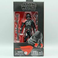 Star Wars: The Black Series Purge Trooper E7206 GameStop Exclusive SHIPS FAST ✅