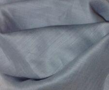 Lightweight Ramie Linen Fabric 45