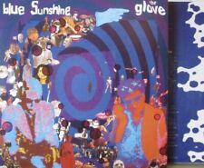 THE GLOVE - Blue Sunshine ~ VINYL LP 180g