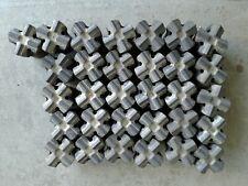 Timken 1 12 Carbide Rock Drill Bits