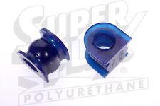 Superflex ARB Bush Kit for Honda Civic FD2 8th Generation Type R 9/2007 onwards