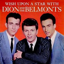 Dion & The Belmonts - Wish Upon A Star [New Vinyl] Bonus Tracks, 180 Gram, Rmst,