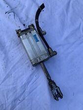 Festo ADVU-40-50-A-P-A. 156633 Kompaktzylinder Gebraucht