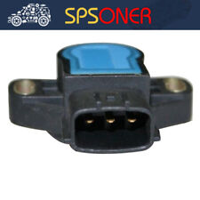 SERA483-06 13420-77E00 Throttle Sensor For Suzuki Aerio Vitara Subaru Chevrolet