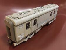 USED Lego 10025 Santa Fe Cars set 1 year 2002