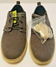 Skechers Men's Status 2.0 - Pexton Casual Shoes, Brown 8.5