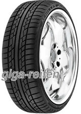 4x Winterreifen Achilles Winter 101 X 205/60 R16 96H XL M+S
