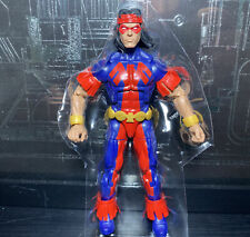 Hasbro Thunderbird From Target 2 Pack Marvel Legends X-Men 2020 6in.