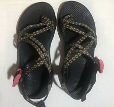 Chacos Sandals Womens Size 7