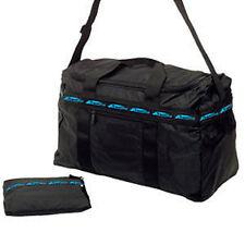 30 - 39 L Reisetaschen aus Nylon ohne Rollen