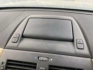 BMW X3 2004 2979cc petrol BUNDLE