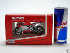 Motos et quads miniatures 1:18