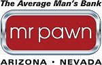 Mr Pawn Bullhead City