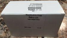 *FOIL* ZENDIKAR RISING Full Set Factory Sealed Magic: the Gathering ZNR PRESALE