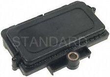 Standard Motor Products RY915 Glow Plug Relay