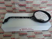 1980-1986 Kawasaki ZX900 KZ1300 Thermo Fan Switch Ninja 27010-1036 OEM