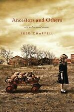 Ancestors and Others : New and Selected Stories by Fred Chappell (2009 1st Edi