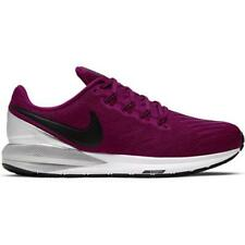 NIKE AIR ZOOM STRUCTURE 22 (WOMENS)