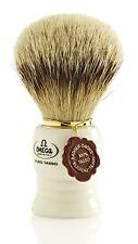 Omega 641 Pure Badger Hair Shaving Brush