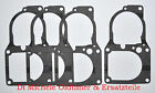 38,40 PDSI Solex Carburateur Jointure de cache/couvercle,1-10 Pièce,Mercedes,